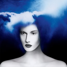 Boarding House Reach — Jack White