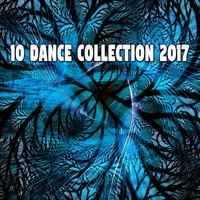 10 Dance Collection 2017 — Workout Buddy