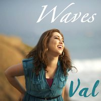 Waves — Val