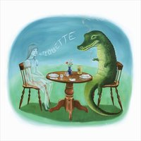 Etiquette — Casiotone For The Painfully Alone