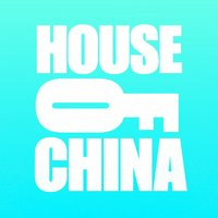 House of China — Off Key, Big Ma.Mi