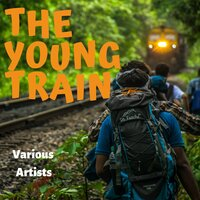 The Young Train — сборник