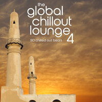The Global Chillout Lounge 4 — сборник