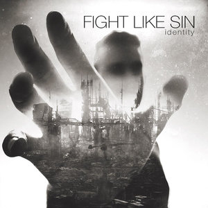 Fight Like Sin - Demons