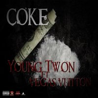 Coke — Young Twon