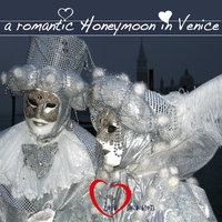 A Romantic Honeymoon in Venice — сборник