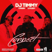 Connect — Dj Timmy