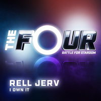 I Own It — Rell Jerv