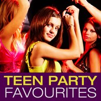 Teen Party Favourites — The Cool Kidzz