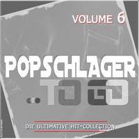 Popschlager TO GO, Vol. 6 — сборник