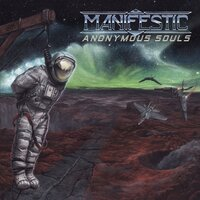 Anonymous Soul — Manifestic