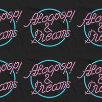 Alcopop! & Dreams: The Alcopop! Records Class of 2014​/​15 — сборник