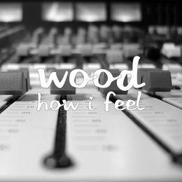 How I Feel — Wood