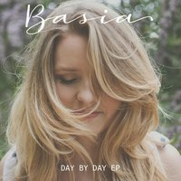 Day by Day - EP — Basia