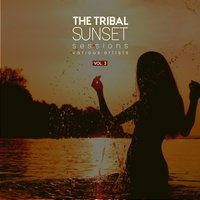 The Tribal Sunset Sessions, Vol. 3 — сборник
