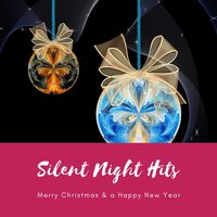 Silent Night Hits — сборник