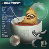 ABYSS  Foodworks, Vol. 2 — сборник