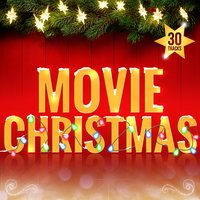 Movie Christmas — сборник