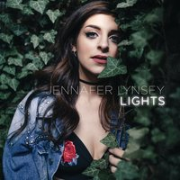 Lights — Jennafer Lynsey