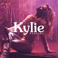 Dancing — Kylie Minogue