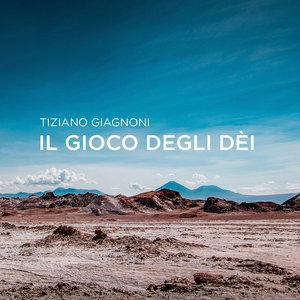 Tiziano Giagnoni - Guerra e pace