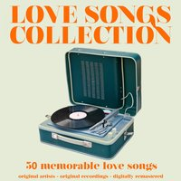 Love Songs Collection — сборник