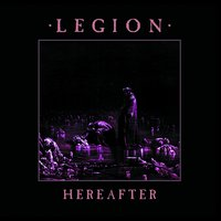 Hereafter — Legión