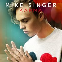 Karma — Mike Singer