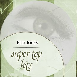 Super Top Hits — Etta Jones