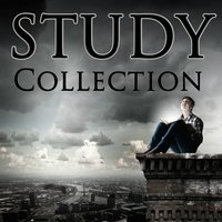 Study Collection — Concentration Music Ensemble & Calm Music for Studying