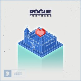 Fortress — Rogue