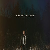 Pulsing Colours — Ryan Hicks