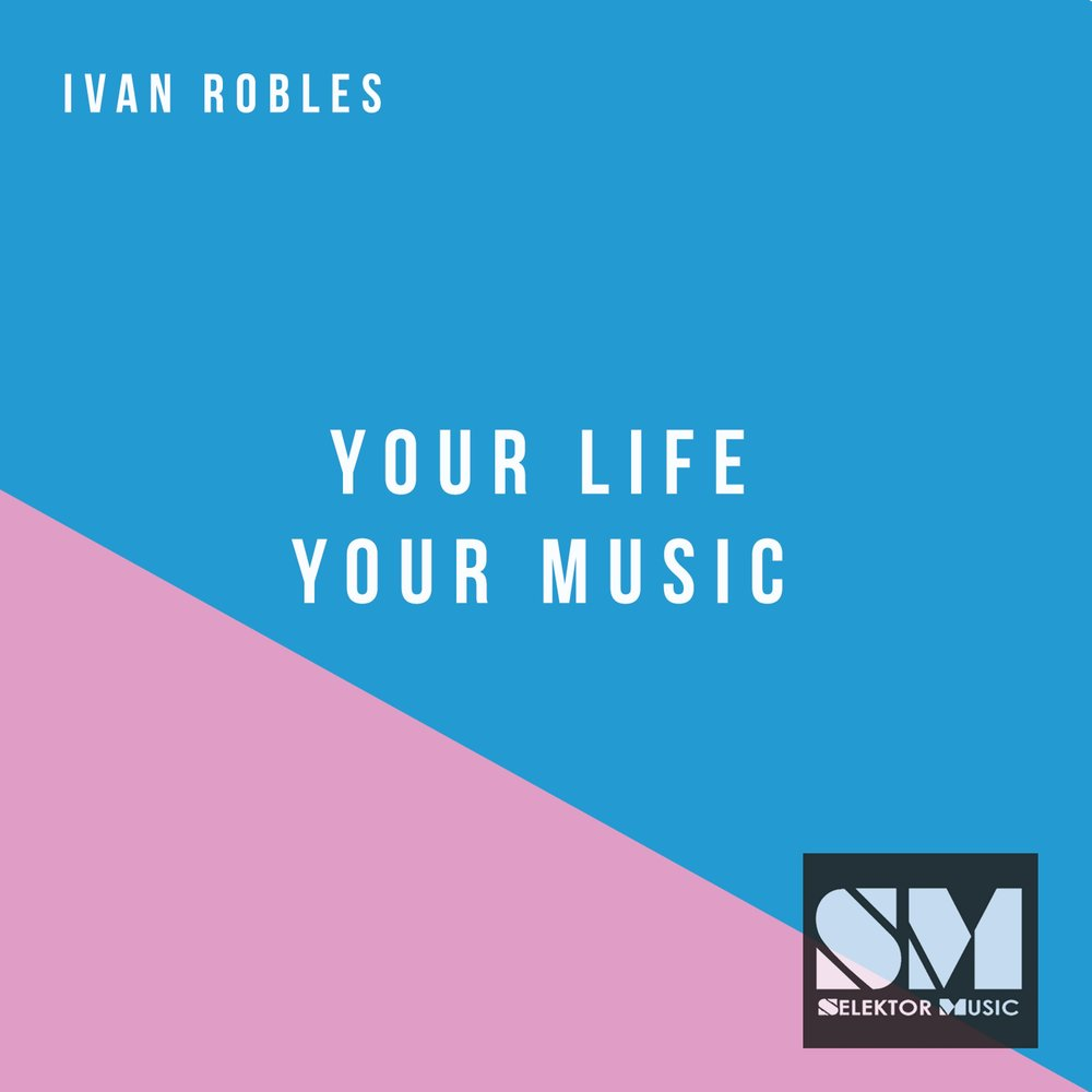 music to your life 33 songs that can actually change your life music expresses that which cannot be put into words and that which cannot remain silent —victor hugo posted on december 02, 2014, 15:29 gmt.