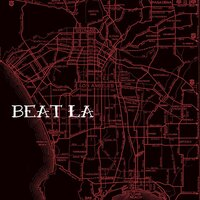 Beat LA: A Benefit For Haiti — сборник