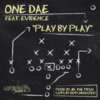 Play by Play — One Dae