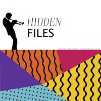 Hidden Files — Victor Symphony Orchestra, George Gershwin, Fred Van Eps Quartet, Gerorge Gerswin, Paul Whiteman Concert Orchestra, Fred Van Eps Quartet, Gerorge Gerswin, George Gershwin, Paul Whiteman Concert Orchestra, Victor Symphony Orchestra