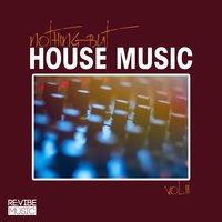 Nothing but House Music, Vol. 11 — сборник