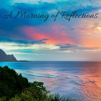 A Morning of Reflections — Meditation Music Zone