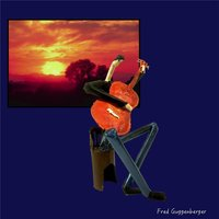 Soul of a Guitar Man — Fred Guggenberger