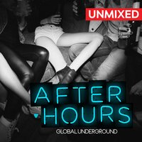 Global Underground: Afterhours 8/Unmixed — сборник