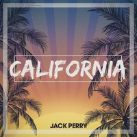 California — Jack Perry