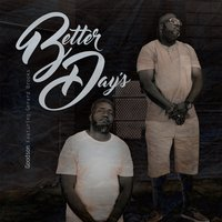 Better Days — Goodson