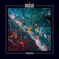 Vision — The Rogue