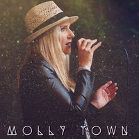 Molly Town - Single — Bechy