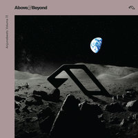 Anjunabeats Volume 13 — Above & Beyond
