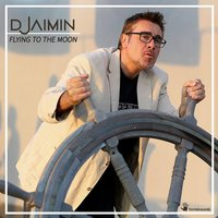 Flying to the Moon — Djaimin