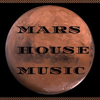 Mars House Music — DJ Tommy