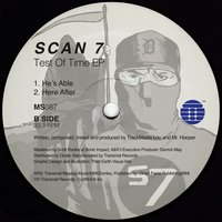 Test of Time EP — Scan 7