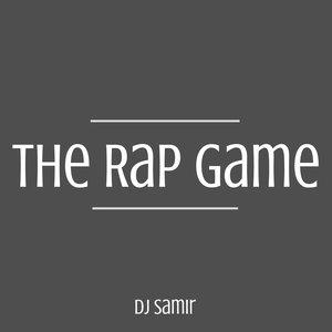 DJ Samir - Tati