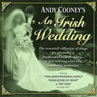 An Irish Wedding — Andy Cooney